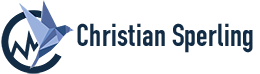Logo Christian Sperling